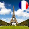 En Vue - France