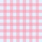 This app contains various gingham wallpapers