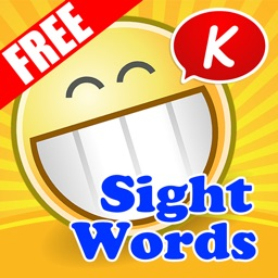 Sight Word List Flashcards Kindergarten Activities