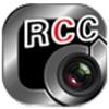 RCCPnPCamera