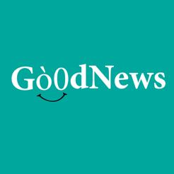 GoodNewsMagazine