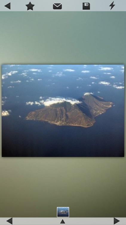 Islands of the World screenshot-3