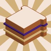 Codes for PBJ : The Sandwich Hack