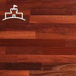 Smith: Home Flooring Installation, Refinishing, and Repairs by Friend Trusted