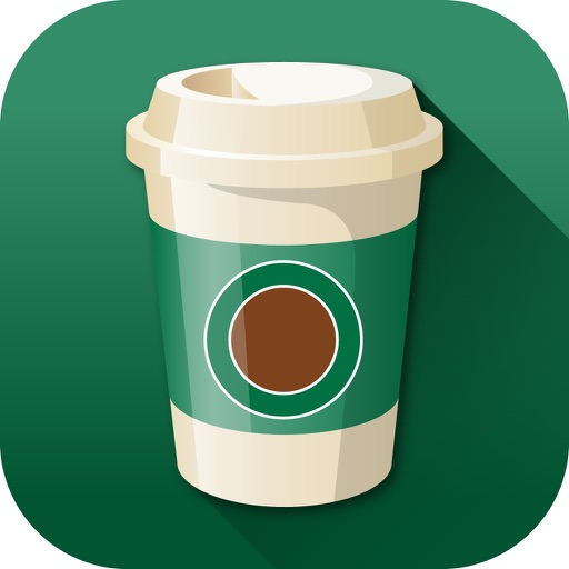 Secret Menu Pro for Starbucks
