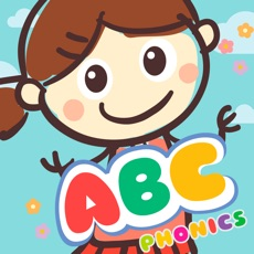 Activities of Tracing ABC alphabet - coloring writing preschool games for kid