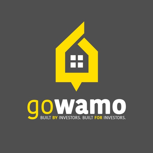 GoWamo - By and For Investors
