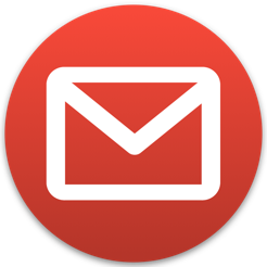 Image result for gmail -logo
