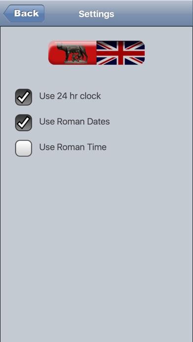 点击获取Horologium Romanum
