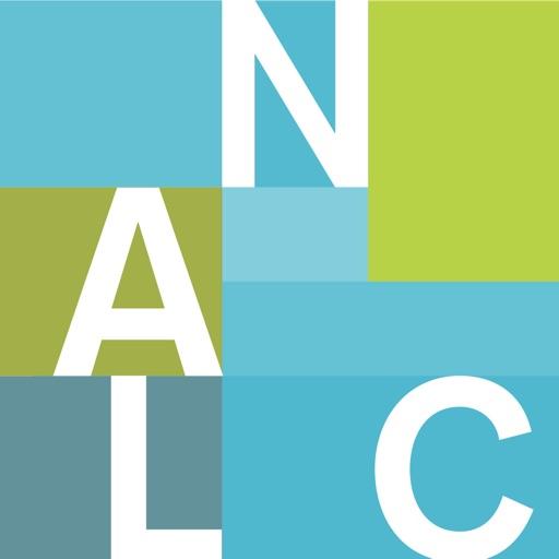 NALC 2016
