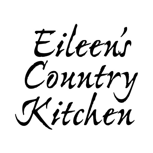 Eileen's Country Kitchen icon