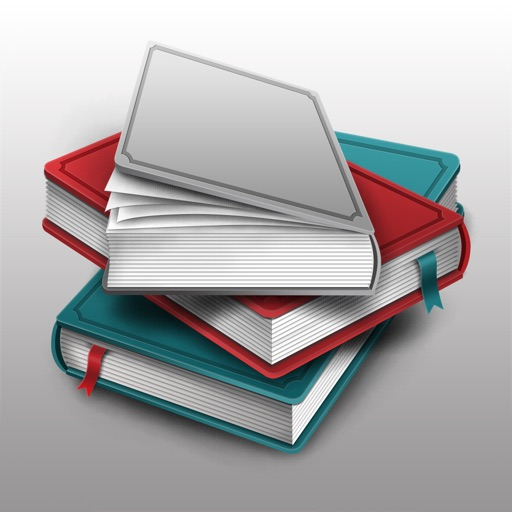 uBooks XL