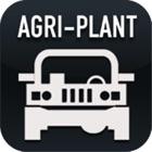 Agri-Plant SV icon