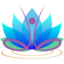 Spiritual Life Magazine - Inspiration Wisdom Joy