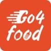 Go4food.uz
