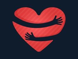 Love Valentines Day Sticker 14