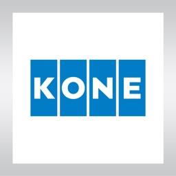 KONE Investor Relations App
