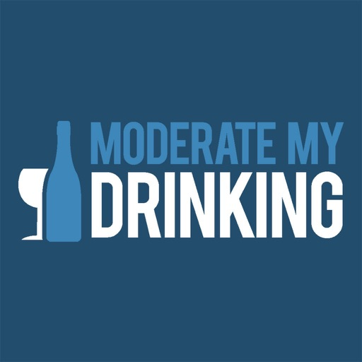 Moderate, Control My Drinking