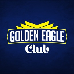Golden Eagle Club