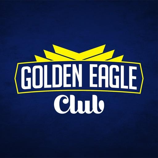 Golden Eagle Club