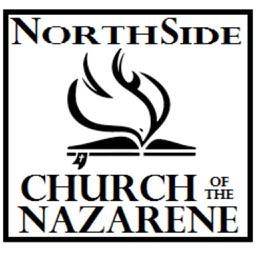 NorthSide Naz