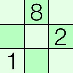 Sudoku·