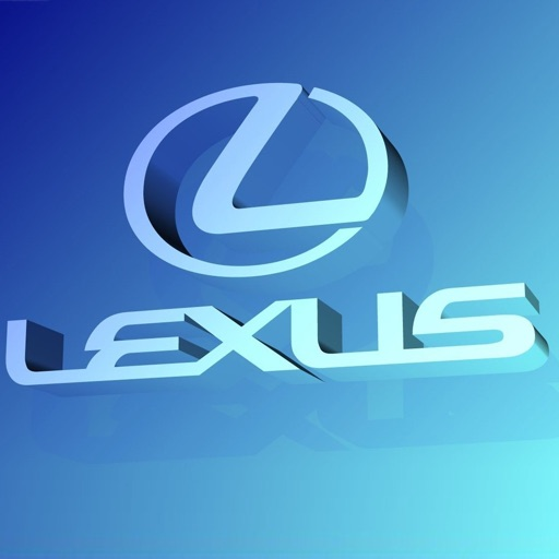 Specs for Lexus Cars