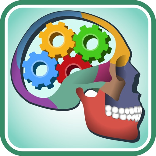 Ultimate Anatomy Quiz & Trivia