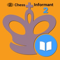 Codes for Encyclopedia 2 by Informant Hack
