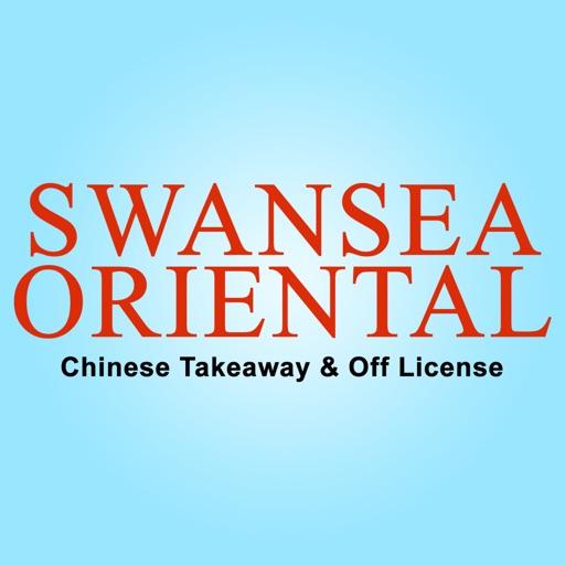 Swansea Oriental