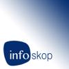infoskop