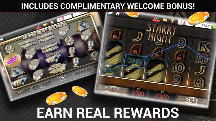 STN Play by Station Casinos screenshot-3
