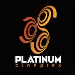 Platinum Cineplex – Indonesia
