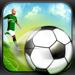 究極のサッカーフリックシュート - ワールドカップフリーキック