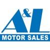 A&L Motor Sales DealerApp