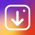 60.InstaSaver-Repost Photos and Videos For Instagram