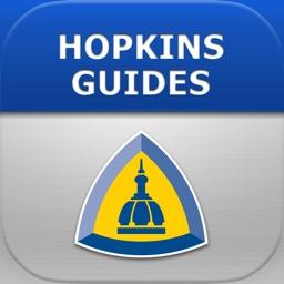 Johns Hopkins Guides