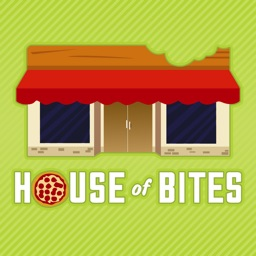 House of Bites