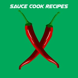 Sauce Cook Recipes