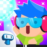 Hack Epic Party Clicker - Beat Drop & Tap to the Rhythm