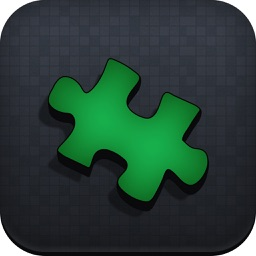 Super Puzzle Jigsaw Smart