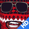 Facejacker HD