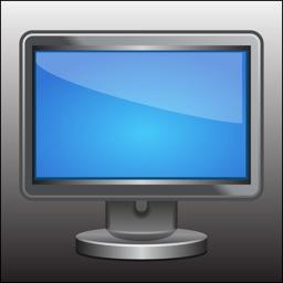 Linux Commander