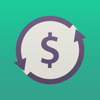 CashSync - Expense tracking