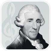 Joseph Haydn - Classical Music