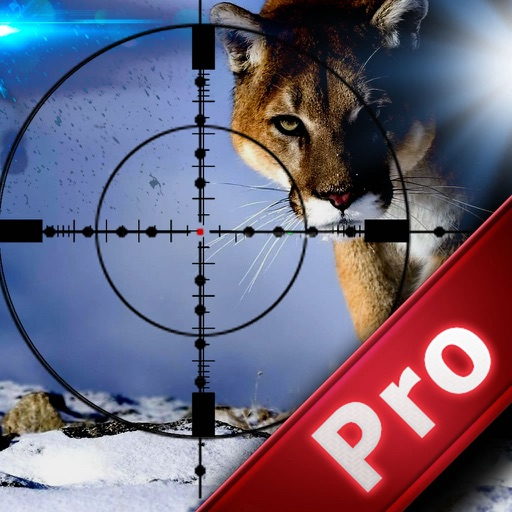 A Ice Survival PRO - Kingdom Defence Carnivores