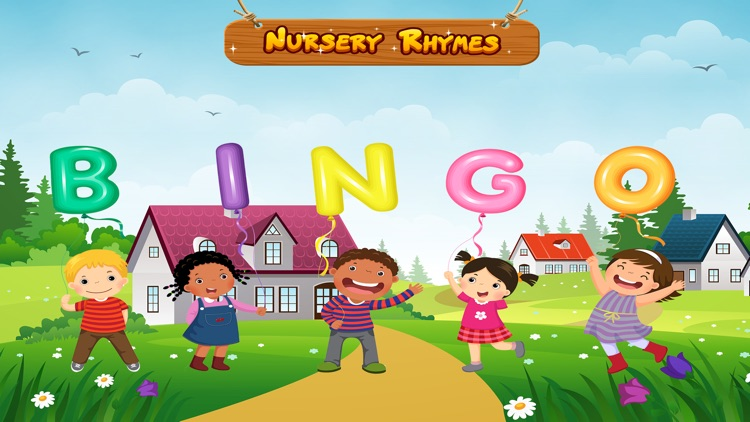 Preschool Zoo Puzzles Zoolingo screenshot-7