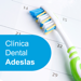 Clínica Dental Adeslas