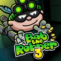 Codes for Bob The Robber 3 Hack