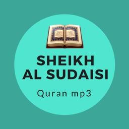 Yaser Al dousari - Quran mp3 - ياسر الدوسري by Issam Souabni